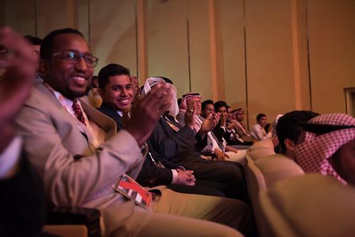 TEDXJUATHA-تيدكس جواثا 95