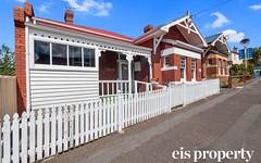 110 Warwick Street, West Hobart TAS