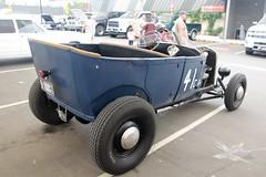 1928 Ford Model A phaeton hot rod (sv1ambo) Tags: 1928 ford model a phaeton hot rod