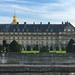 Paris  France - Les Invalides - Hôtel national des Invalides (The National Residence of the Invalids), or also as Hôtel des Invalides,