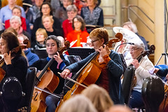 Generale_S1-10 (begeleidingsorkestnoordholland) Tags: gabriel olthof begeleidingsorkestvoornoordholland