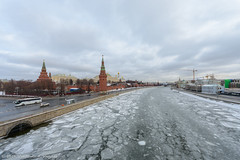 2019-01-19-11-38-31-D72_1167 (tsup_tuck) Tags: 2019 city january moscow winter moscowoblast russia ru