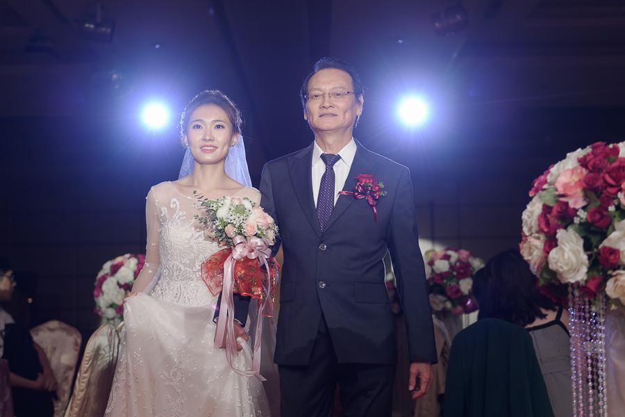 39860053703 01f70bd5ae o [台南婚攝] C&Y/ 鴻樓婚宴會館