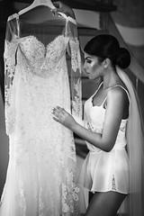 Wedding 2018 (Vestuvių fotografas / Wedding Photographer) Tags: wedding weddings bride beauty beautiful boudoir woman anarosso fashion passion makeup face hair kaunas vogue vilnius love lovestory
