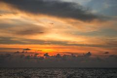 Puerto Colombia (juan jo85) Tags: colombia puertocolombia pueblos paisaje atlántico cielo cielos sky mar playas barranquilla américa
