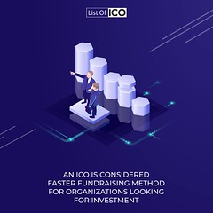 51268264_1256673634481782_1025731223571398656_n (himanshu47sk) Tags: ico investment marketing icoproject icomarketing investor investing organisation token tokensale cryptocurrency crypto blockchain