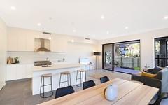 20B Premier Street, Gymea NSW