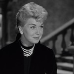 Doris Day, Teacher's Pet (1958) thumbnail
