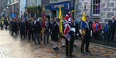 IMG_20181111_103054 (LezFoto) Tags: armisticeday2018 lestweforget 19182018 100years aberdeen scotland unitedkingdom huawei huaweimate10pro mate10pro mobile cellphone cell blala09 huaweiwithleica leicalenses mobilephotography duallens