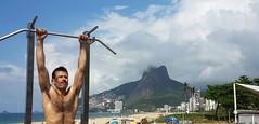 11a98a96-ab54-4f57-96fa-4ab785b74510 (Ricardo Watson) Tags: brasil brazil riodejaneiro 2018 arquitectura