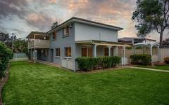 20 Lakedge Avenue, Berkeley Vale NSW