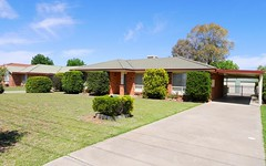 13 Hartley Street, Cowra NSW