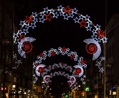20131210_Marches_Noel_Alsace_Mulhouse_LR4-38 (michel.janick) Tags: mulhouse alsace france