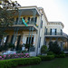 New Orleans - Mansion
