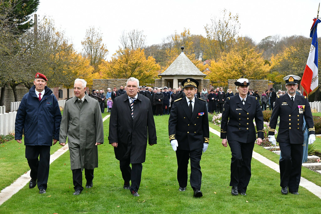cérémonie du 11 novembre 11.11 (16)