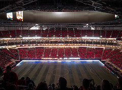 20181111-172405-016 (JustinDustin) Tags: 2018 atlutd atlanta atlantaunited eventvenue ga georgia mls mercedesbenzstadium middlegeorgia northamerica soccer sports stadium us usa unitedstates year