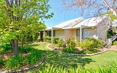 10 Bugno Crescent, Griffith NSW