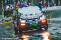 LD4_8687 (晴雨初霽) Tags: shanghai marathon race run sports photography photo nikon d4s dslr camera lens people china weekend november 2018 thousands city downtown town road street daytime rain staff