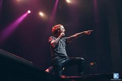 IMG_3972 (СубКульт) Tags: stonesour stadium adrenalinestadium coreytaylor concertphoto moscow concert subkultura
