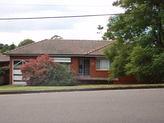 24 Rickard Street, Carlingford NSW