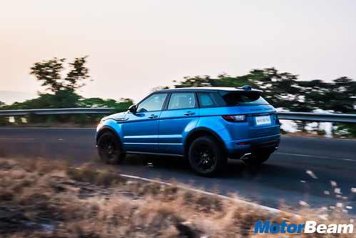 Range-Rover-Evoque-Landmark-Edition-32