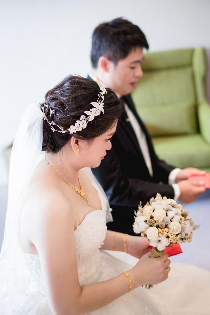 奕綸&婉寧、訂結_0352