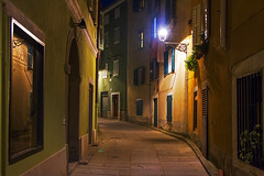 Muggia (Antonio Vaccarini) Tags: muggia milje trieste friuliveneziagiulia italia italie italy italien canoneos7d canonef24105mmf4lisusm antoniovaccarini trst