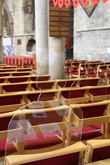 IMG_2428 (lesleydoubleday) Tags: stmaryschurch remembrance meltonmowbray