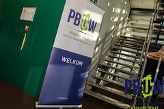 Bijeenkomst PBUW 2 november 2018 (2 van 82)