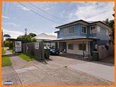 333 South Pine Road, Enoggera QLD