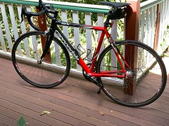 52f48e31cf1 The World's newest photos of bicycle and cannondale - Flickr Hive Mind