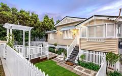 92 Ferndale Street, Annerley QLD