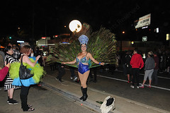 001 (morgan@morgangenser.com) Tags: westhollywood halloween 2018 weho carnival costumes crazy funny bizarre sexy naked lingerie donaldtrump stormydaniels photobymorgangenser scarytights exposing flashing photographers colorful lgbt dressingup dessingdown