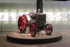 Cassani 40 HP (samestorici) Tags: trattoredepoca oldtimertraktor tractorfarmvintage tracteurantique trattoristorici oldtractor veicolostorico