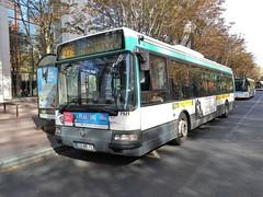 BUS 275