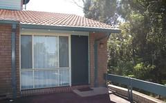 3/131 Merimbula Drive, Merimbula NSW