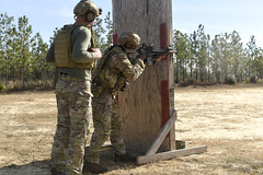 Best ODA Competition (7th Special Forces Group (Airborne)) Tags: 7thsfga us army paratrooper 7thspecialforcesgroupairborne bestoperationaldetachmentalpha