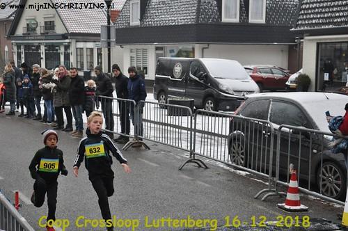 CrossLoopLuttenberg_16_12_2018_0014