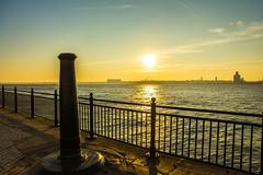 The Waterfront (Gary S Bond) Tags: great britain pier head real lancashire united kingdom 2018 a65 alpha city december docks england liverpool merseyside north shabbagaz sony uk waterside west greatbritain pierhead reallancashire unitedkingdom