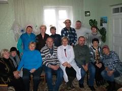 День инв Октябрьское2