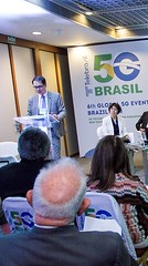 6th-global-5g-event-brazill-2018-painel-6- artur-coimbra