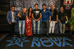 "Belém - 01/12/2018 • <a style=""font-size:0.8em;"" href=""http://www.flickr.com/photos/67159458@N06/45464268274/"" target=""_blank"">View on Flickr</a>"