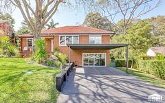 21 Beverley Crescent, New Lambton Heights NSW