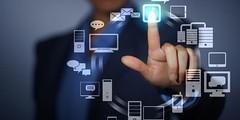 2019, largo ai pionieri della digitalizzazione aziendale: i quattro scenari dominanti (vincenzocimini) Tags: vincenzo cimini 2019 largo ai pionieri della digitalizzazione aziendale quattro scenari dominanti