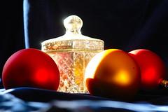 I wish you all a wonderful festive season :-) (fxdx) Tags: holiday break wish you all christmas wonderful festive season