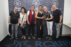 "Belo Horizonte | 07/12/2018 • <a style=""font-size:0.8em;"" href=""http://www.flickr.com/photos/67159458@N06/45534411564/"" target=""_blank"">View on Flickr</a>"