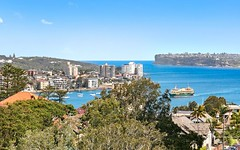 12/20-22 Birkley Road, Manly NSW
