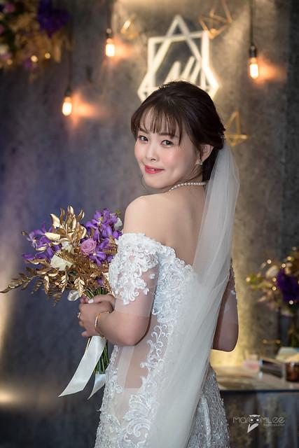 20181215冠寅&美妍台南雅悅會館-110