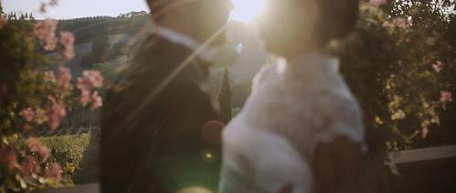 Wedding_shoes_Tenuta_Corbinaia_Montespertoli_Florence_Tuscany_Italy19