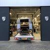 "Overnacht bij Haaglanden Motorsport • <a style=""font-size:0.8em;"" href=""http://www.flickr.com/photos/33170035@N02/45596808695/"" target=""_blank"">View on Flickr</a>"